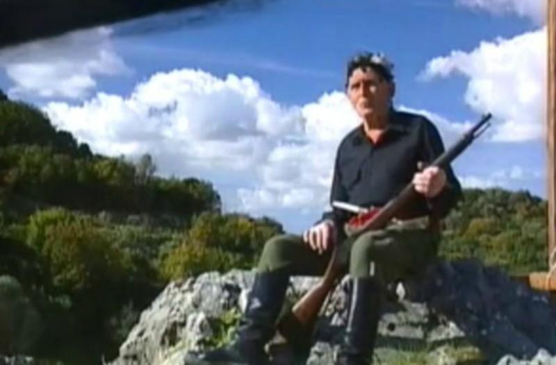 Το χωριό στο Ρέθυμνο της Κρήτης που ερημώθηκε από μια βεντέτα! (video) | Λαογραφία-Ιστορία | Κρήτη & Κρητικοί