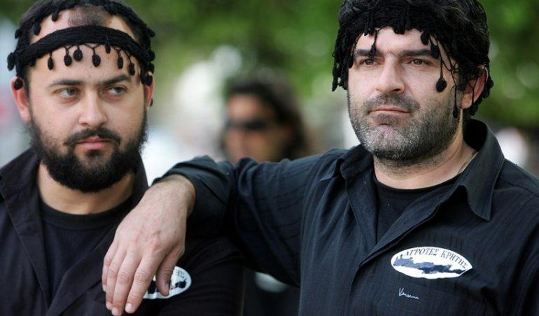 Ελληνίδα γενετίστρια ανακάλυψε γιατί στον Μυλοπόταμο Κρήτης ζουν περισσότερο