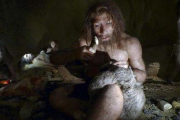 Έγιναν στην Κρήτη τα πρώτα ανθρώπινα βήματα, πριν 5,7 εκατομμύρια χρόνια;