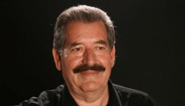 Θρήνος στην κρητική μουσική: Έφυγε από την ζωή ο σπουδαίος λαγουτιέρης και τραγουδιστής της Κρήτης Μανώλης Κακλής!