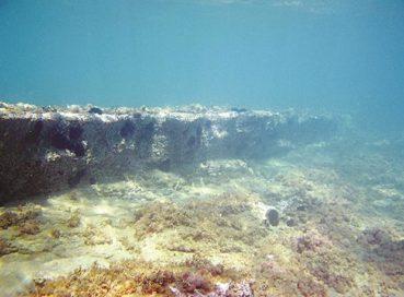 Στα άδυτα του μινωικού «μυστικού» της Αμμουδάρας του Ηρακλείου