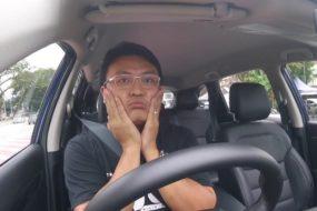 Bobby Ang