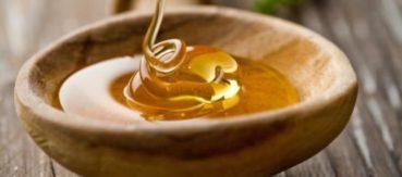 Κρητικό ανέκδοτο: Ο Κωστής και το μέλι τση αμπλάς του