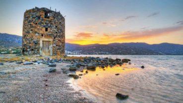 Στην κορυφή των αυστριακών προτιμήσεων η Κρήτη!