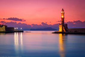 Τα 10 αξιοθέατα που πρέπει να δεις οπωσδήποτε στην Κρήτη