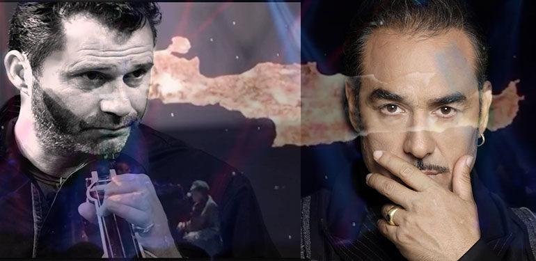 Η θλιβερή ιστορία πίσω από τα «Γενέθλια» που έγραψε ο Στέλιος Μπικάκης και τραγούδησε ο Νότης Σφακιανάκης