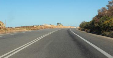51 κόμβους, 8 σήραγγες και πάνω από 40 γέφυρες προβλέπει μελέτη για το νέο Βόρειο Οδικό Άξονα Κρήτης (ΒΟΑΚ)