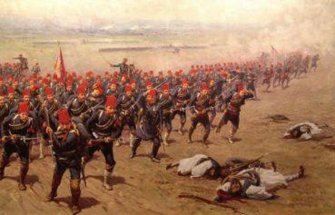 Όταν η Τουρκία κήρυξε τον πόλεμο στην Ελλάδα με αφορμή την Κρήτη