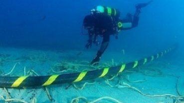 Σε μια 5ετία η θαλάσσια ηλεκτρική διασύνδεση της Κρήτης