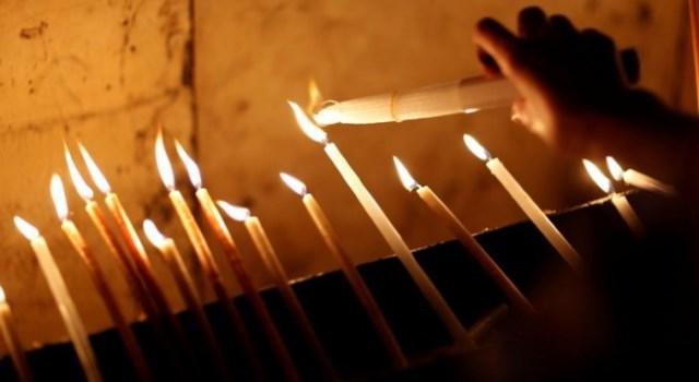 Πάσχα στο Ρέθυμνο: Κυριαρχούν τα έθιμα και οι παραδόσεις!
