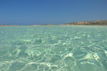 Ποιά παραλία της Κρήτης αξιολόγησαν οι χρήστες του TripAdvisor ως μια από τις 25 καλύτερες του κόσμου για το 2018