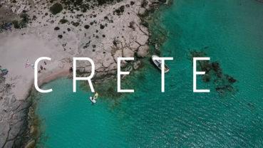 Απλά… Κρήτη (video)