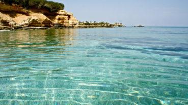 Αυτές είναι οι 8 καλύτερες παραλίες της Κρήτης για το 2018 σύμφωνα με τη Mirror