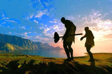 Θεαματική ανακάλυψη: Νεάντερταλ και πρωτόγονοι άνθρωποι μάλλον είχαν φτάσει ως την Κρήτη πριν 130.000 χρόνια