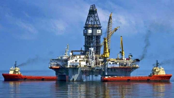 Εκτιμήσεις για μεγάλες ποσότητες πετρελαίου-φυσικού αερίου στην Κρήτη, αξίας εκατοντάδων δισ. ευρώ