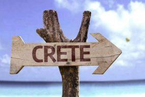 Γειά σου ρε Κρήτη!…