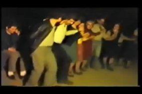 """Κατσαμπαδιανός: Ένας παλιός """"ξεχασμένος"""" Ρεθεμνιώτικος χορός"""