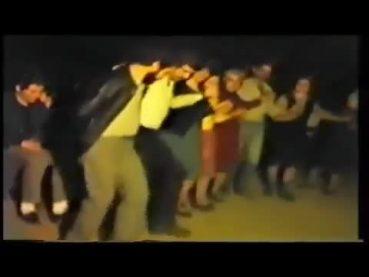 """Κατσαμπαδιανός: Ένας παλιός """"ξεχασμένος"""" Ρεθεμνιώτικος χορός (videos)"""