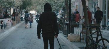 Το μοναδικό βίντεο που αξίζει να δούμε έρχεται από τα Χανιά και ίσως μας κάνει καλύτερους ανθρώπους