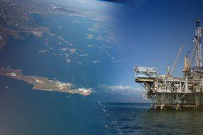 Yψηλές προσδοκίες της ExxonMobil για τις έρευνες υδρογονανθράκων στην Κρήτη!