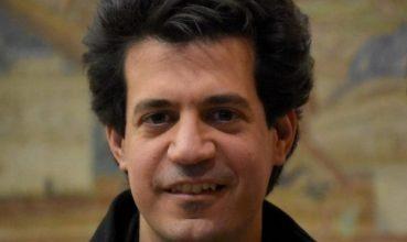 Κωνσταντίνος Δασκαλάκης: Νέα μεγάλη διάκριση για τον σπουδαίο Κρητικό επιστήμονα