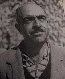 Γιώργος Ψυχουντάκης: Ο βοσκός που μετέφρασε την Ιλιάδα και την Οδύσσεια στο κρητικό ιδίωμα