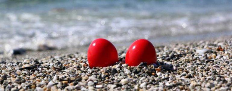 Πάσχα στην Κρήτη: 10 λόγοι που πρέπει να κάνετε Πάσχα στη μεγαλόνησο