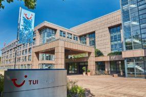 Τα 5 καλύτερα ξενοδοχεία στην Κρήτη, ανά κατηγορία διακοπών, σύμφωνα με την TUI