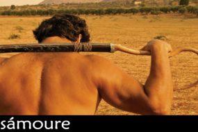 Σάμουρε: Η ταινία για τον βοσκό της Κρήτης που θέλει να γίνει Σαμουράι - Δες την online