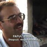 Ταξίδι στους Κρητικούς του Αϊβαλί που έφυγαν από την Κρήτη με την ανταλλαγή πληθυσμών