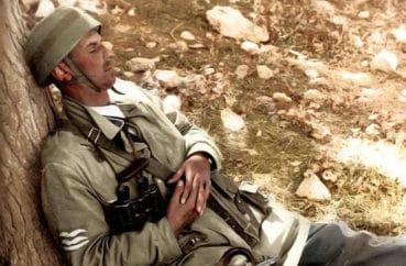 Πόσοι Γερμανοί σκοτώθηκαν στη Μάχη της Κρήτης