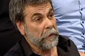 Λευτέρης Καλομοίρης: Ο ντελικανής της μαντινάδας που έχασε τη ζωή του στο φονικό στ'Ανώγεια