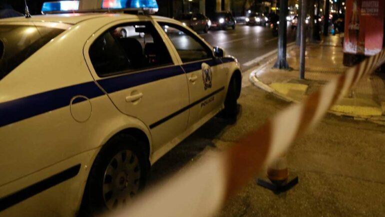Βίντεο από αιματηρή συμπλοκή Γάλλων στην Χερσόνησο