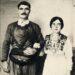 Η εκπληκτική γαμήλια ευχή των Κρητικών