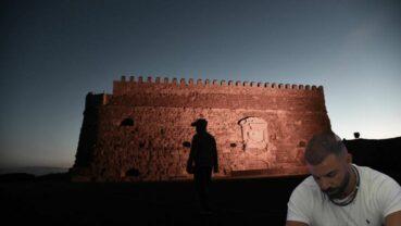 Η Κρήτη του Ξυλούρη και του Καζαντζάκη ενάντια στην Κρήτη του Αλεξανδρίδη
