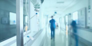 Ηρακλειώτης γιατρός με κορωνοϊό: «Αφήστε τις συνωμοσιολογικές σαχλαμάρες»