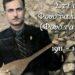 Στέλιος Φουσταλιεράκης (Φουσταλιέρης) – Ντοκιμαντέρ για ζωή του πρωτομάστορα της Κρητικής μουσικής