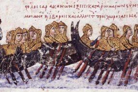 Όταν η Κρήτη ήταν Εμιράτο των Αράβων