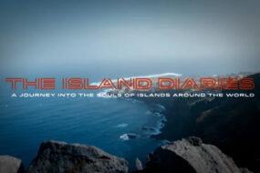 Το ημερολόγιο ενός νησιού - Κρήτη
