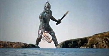 Η μυθολογία στην Κρήτη
