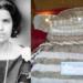 Η κρητικοπούλα που έφτιαξε το νυφικό της από γερμανικό αλεξίπτωτο